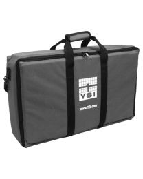 YSI 6655 Soft-Sided Carrying Case