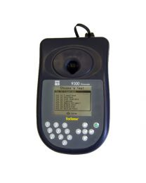 YSI 9500 Deluxe Photometer Kit