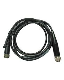Used YSI 6091 Sonde Field Cable