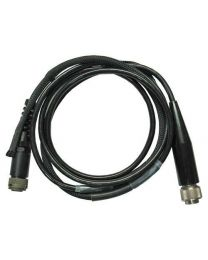 YSI 6-Series Sonde Field Cables