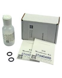 YSI 5685 DO Membrane Kit