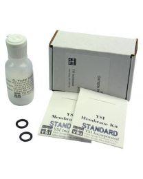 YSI 5776 DO Membrane Kit