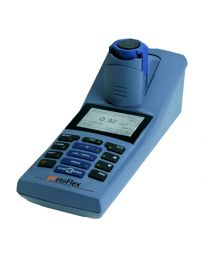 YSI pHotoFlex pH Colorimeter