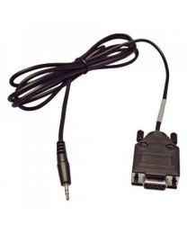 YSI pHotoFlex Lab Station PC Interface Cable