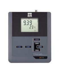 YSI TruLab pH 1110 Benchtop Meter