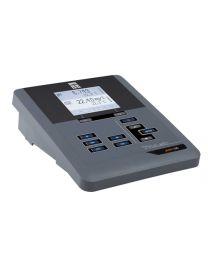 YSI TruLab pH/ISE 1320 Benchtop Meter