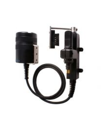 Zebra-Tech Seapoint Turbidity Sensor Hydro-Wiper