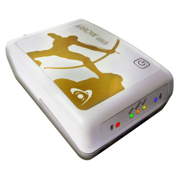 Eos Arrow Gold GNSS Receiver