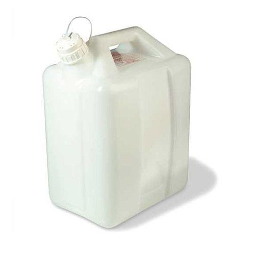 Nalgene High Density Polyethylene Jerrican