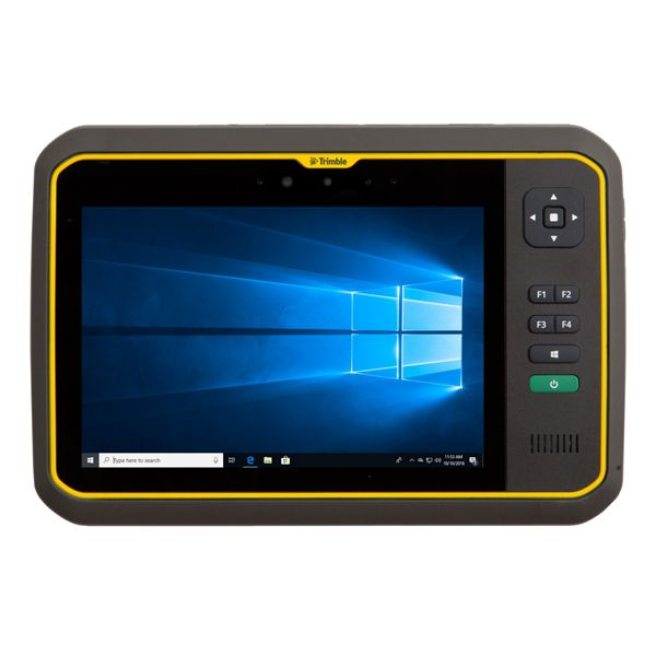 Trimble Yuma 7 Rugged Tablet Computers