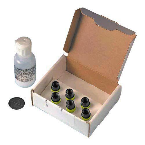 YSI 5908 DO Cap Membrane Kit