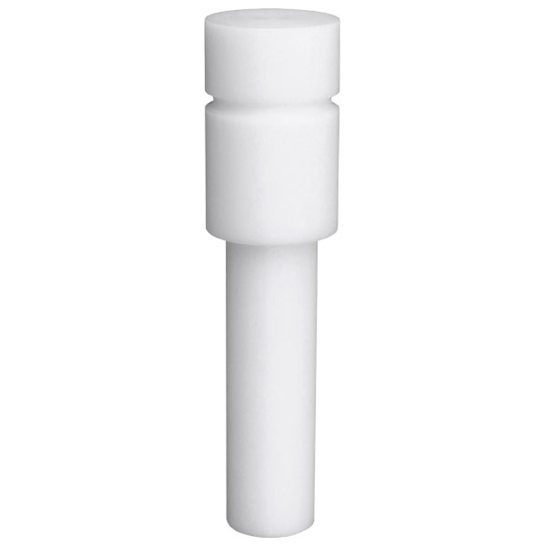 NexSens Lufft WS-Series Weather Sensor Buoy Mount