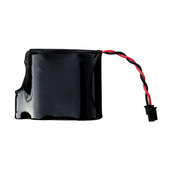 NexSens G2-RAIN Battery Pack