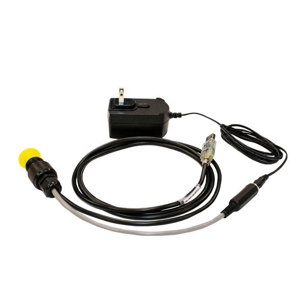 UW6-USB-485P-DC