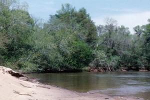 flint_river
