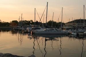 lake_ontario