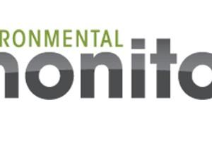 environmental_monitor