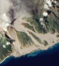 Soufrière Hills