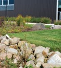stormwater management erosion