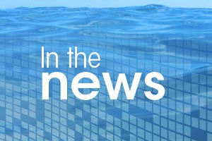 Environmental Monitoring news roundup