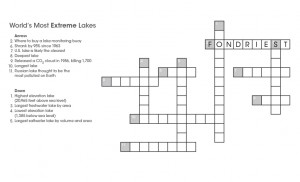 crossword_winter2013