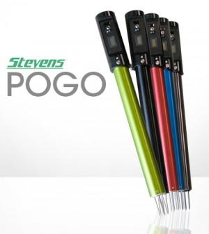 Stevens Water POGO soil moisture sensor