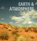 Earth and Atmosphere News