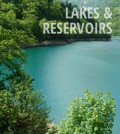 Lakes and Reservoirs news