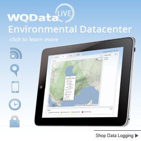 WQData LIVE
