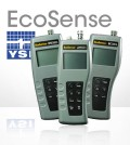YSI EcoSense Portable Meters