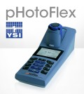 YSI pHotoflex colorimeter