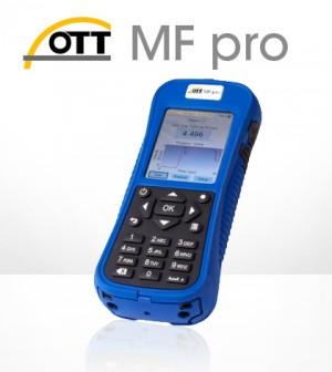 OTT MF Pro