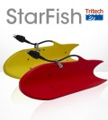 Tritech StarFish side-scan sonar