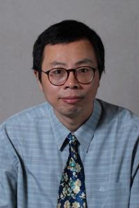 Hu-Zhiqiang