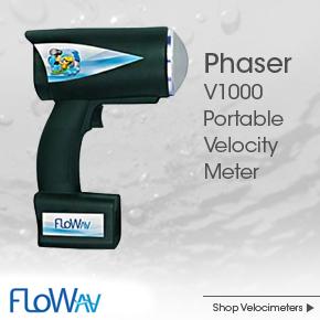 FloWav Phaser