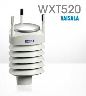 Vaisala WXT20