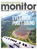 Environmental Monitor Magazine Summer 2013