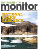 Environmental Monitor Magazine Winter 2015
