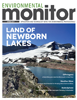 Environmental Monitor Magazine Spring 2017
