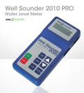 Eno Scientific Well Sounder water level meter