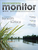 Environmental Monitor Magazine Fall 2010