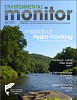 Environmental Monitor Magazine Fall 2011