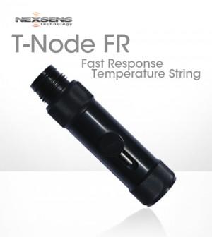 NexSens Technology T-Node FR thermistor strings