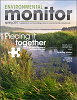 Environmental Monitor Magazine Spring 201