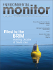 Environmental Monitor Magazine Spring 2012