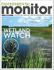 Environmental Monitor Magazine Spring 2013