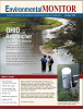 Environmental Monitor Magazine Summer 2009