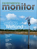 Environmental Monitor Magazine Summer 2012
