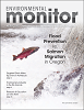 Environmental Monitor Magazine Winter 2012