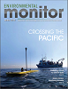 Environmental Monitor Magazine Winter 2013